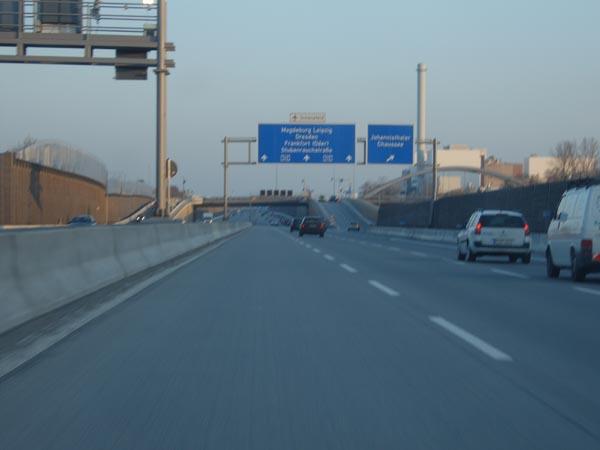 Autobahnatlas online dating