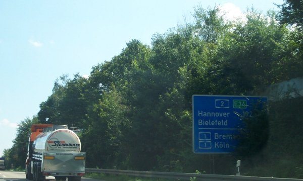 gefunden zu Datsis in Dortmund auf http://de.wikipedia.org