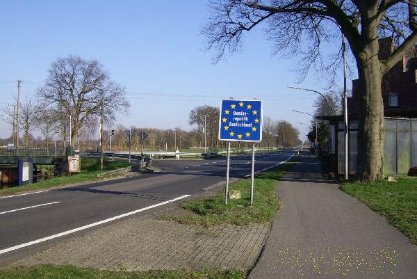 An der autobahn - 2 part 6
