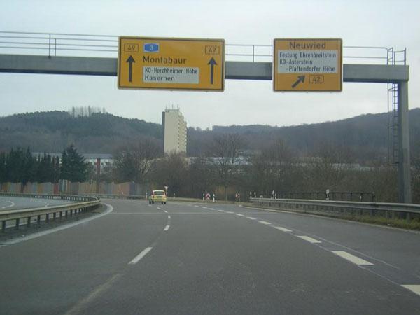 Partnersuche westerwald